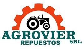 repuestos-logo